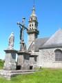 Chapelle Le Niver