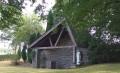 Chapelle Mariale de Naomé