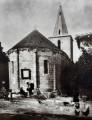 Boucle du Château de Morthemer