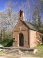 Les chapelles de Marcillac-Vallon