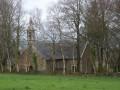 Chapelle Notre Dame d'lllijour