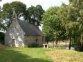 Chapelle Notre-Dame de Goz Iliz