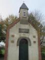 Chapelle Notre Dame de Grâce
