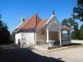 De Monistrol à Aurec-sur-Loire