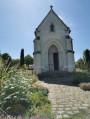 Des Moulins à la Vigne au Mesnil-en-Vallée