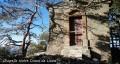 Chapelles de Vérignon : Notre-Dame de Liesse et Saint-Priest