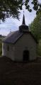 Autour du hameau de Beauplateau