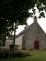 Chapelle Notre-Dame de Penmern