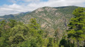 Vernet-les-Bains - Le Dolmen - Citerne Badebanys