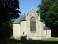 Chapelle Notre-Dame dela Pitié