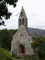 Chapelle Notre-Dame du Val