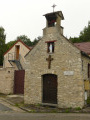Chapelle Saint Barthélémy