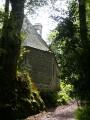 Chapelle Saint-Conogan