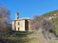 Chapelle Saint-Cyrice