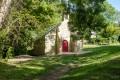 Chapelle Saint Gwenael