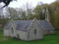 Chapelle Saint-Ivy