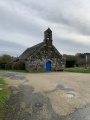 Chapelle Saint Jude