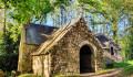 Le long de l'Oust à la découverte de la Chapelle Saint-Méen