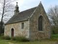 Chapelle Saint-Nicodème