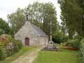 Chapelle Saint Quildo