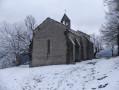 Chapelle Saint Romain de Roche