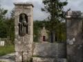 Découvertes patrimoniales dans la campagne de Locmaria-Plouzané