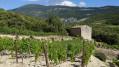 Les chapelles des hameaux de Beaumont-du-Ventoux