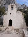 Chapelle Saint-Ser