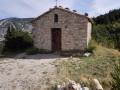 Les Chapelles autour du Groseau