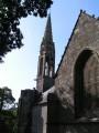 Chapelle Saint-Théleau