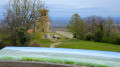 Boucle de Rontalon et Thurins depuis Saint-Laurent-d'Agny