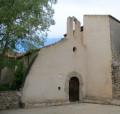 Chapelle Sainte-Catherine