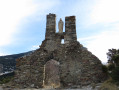 Chapelle Sant Feliu