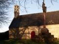 Chapelle Seznec