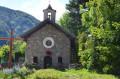 Chapelle St Bernard