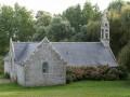 Chapelle Saint Evy