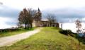 Chapelle St-Jean-le-Froid