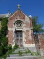 Chapelle St Joseph