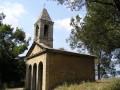Chapelle St Maur