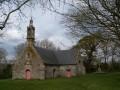 Chapelle St Nicodème