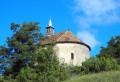 Chapelle Saint-Philomène
