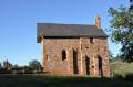 Chapelle St-Pierre de Nacelle