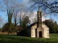 Chapelle St Symphorien