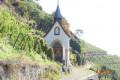 chapelle St Urbain