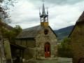 Chapelle Sainte-Marie à Cadeilhan-Trachère