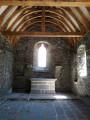 Chapelle Ste Suzanne
