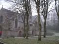 A partir de Quimper et en passant par Plogonnec : circuit des chapelles
