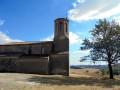 Chapellle de Saint-Martin de Grizac