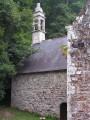 Chappelle Notre-Dame du Folgoat