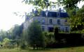 Château Avril